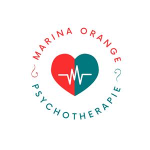 Marina Orange